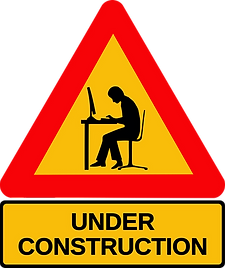 Under%20construction_edited.png