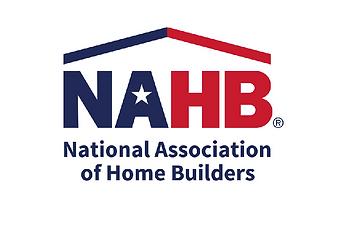 NAHB_logo.5e2777486fe00.png