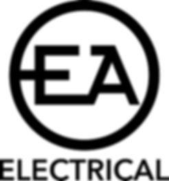EA Electrical_Page_1.png