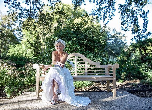 Bridal Deposit