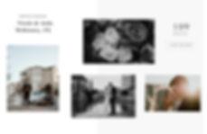 Portfolio - Highlight _Nicole Andy_blog.