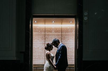 HK Weddings_Jennifer Joe Wedding_DSC0947