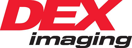 donor_dex_imaging_logo.jpg