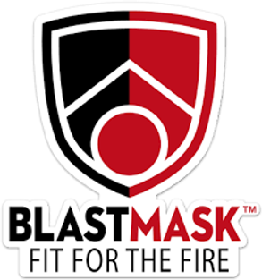 BLASTMASK.png