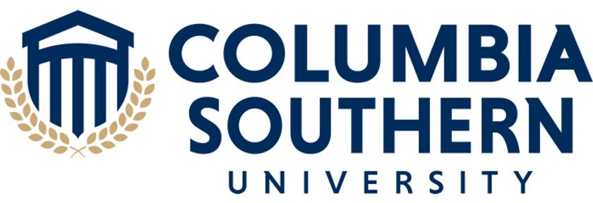 columbia_southern_u_2.png