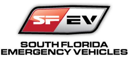 SFEV-Logo-RGB-72dpi-21.jpg