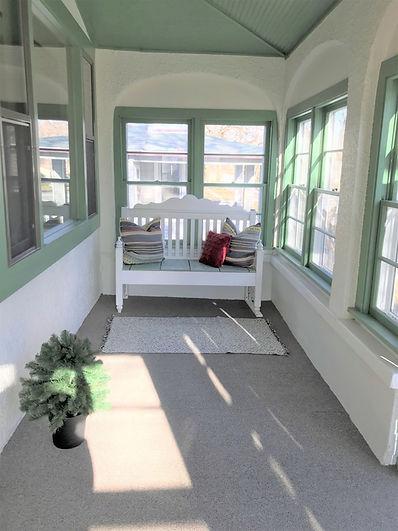 Public House | Stay At Lake Geneva | Lake Geneva Vacation Rentals