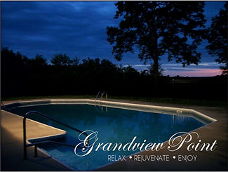 Grandview Point - Lake Geneva WI Vacation Rental