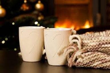 two mugs and fireplace.jpg