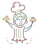Pastery logo.png