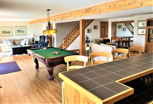 Grandview Point | Stay at Lake Geneva | Lake Geneva Vacation Rentals