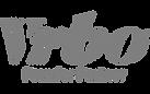 Vrbo-Premier-Partner-logo-gray.webp