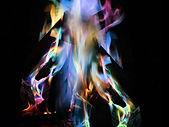 Mystical-Fire.jpg