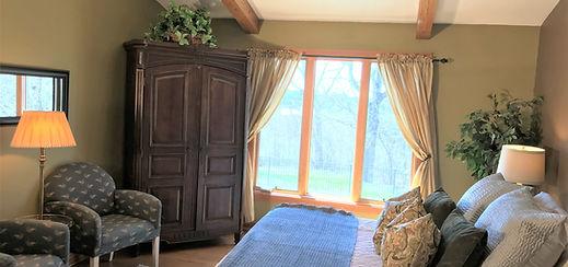 Grandview Point | Stay at Lake Geneva | Lake Geneva Vacation Rentals
