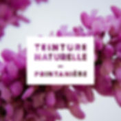 article_teinture_printemps.jpg
