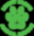 LFAR_logo_green.png