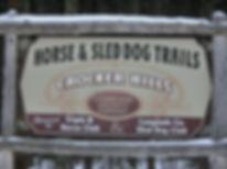 Fraley Trail sign.jpg