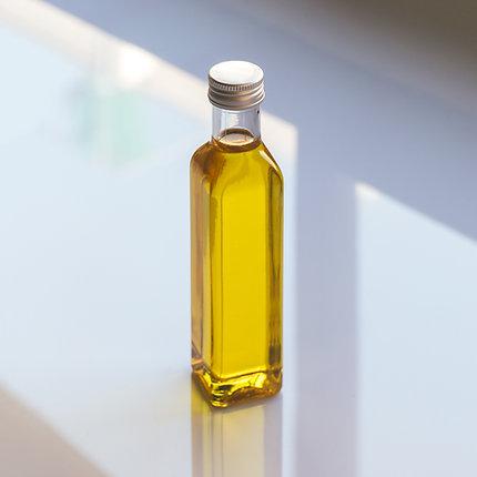Handmade Jojoba Oil