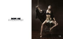 ROPE-ME-TREATS-Lenoir&Inthesky-1