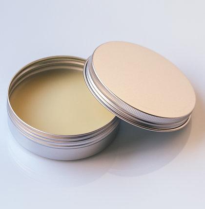 Handmade Wax Paste