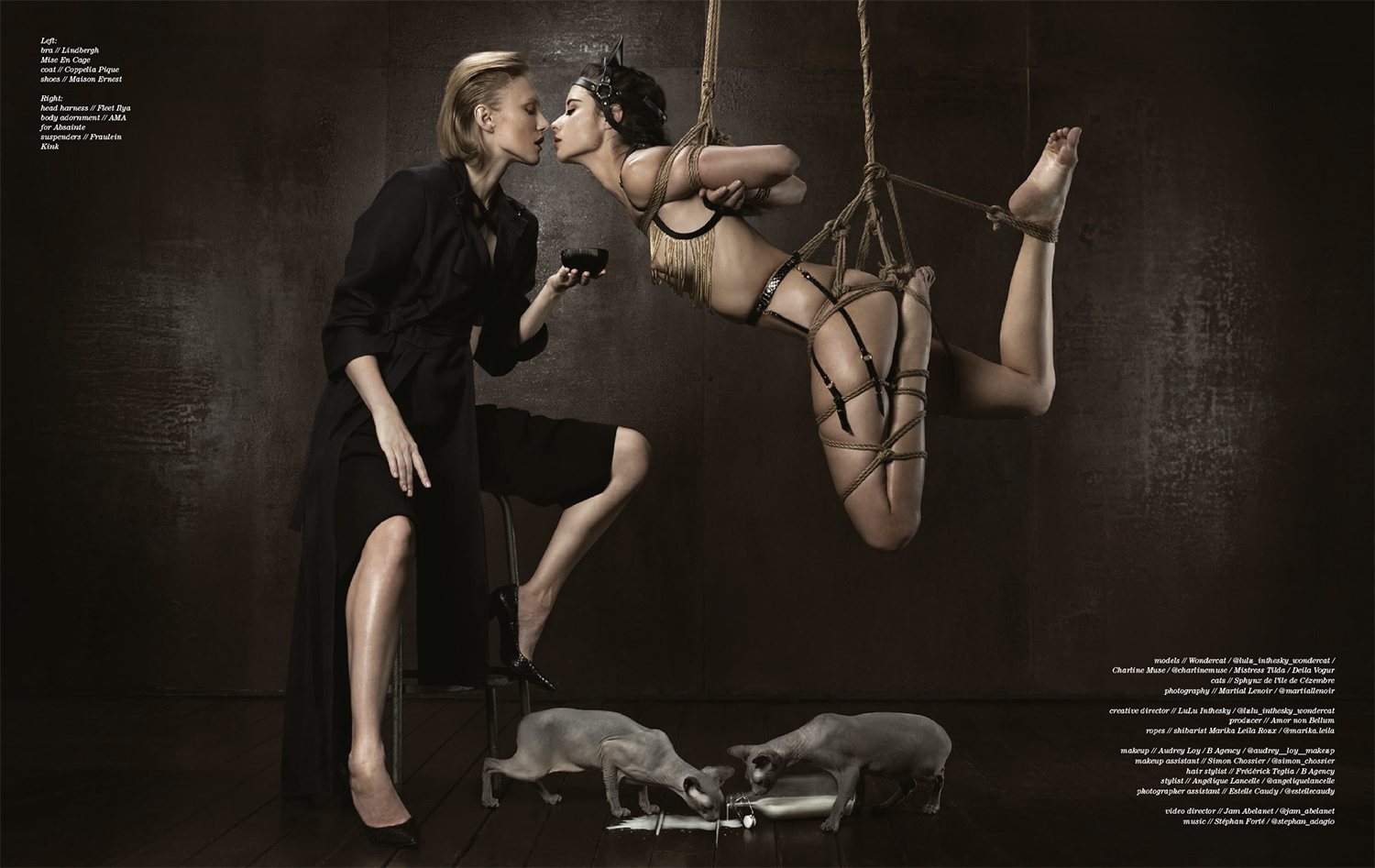 ROPE-ME-TREATS-Lenoir&Inthesky-8