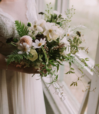 Flora by Nora_weddings_ - 22.jpg
