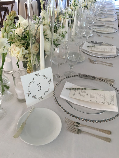Aspen, Colorado Featured on BRIDES  planning by : Bluebird Productions
