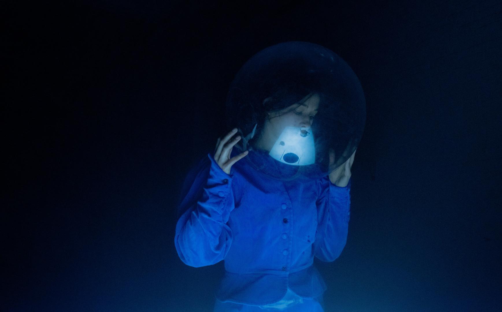 DREAMSOFSLEEP_Astronaut_8.jpg