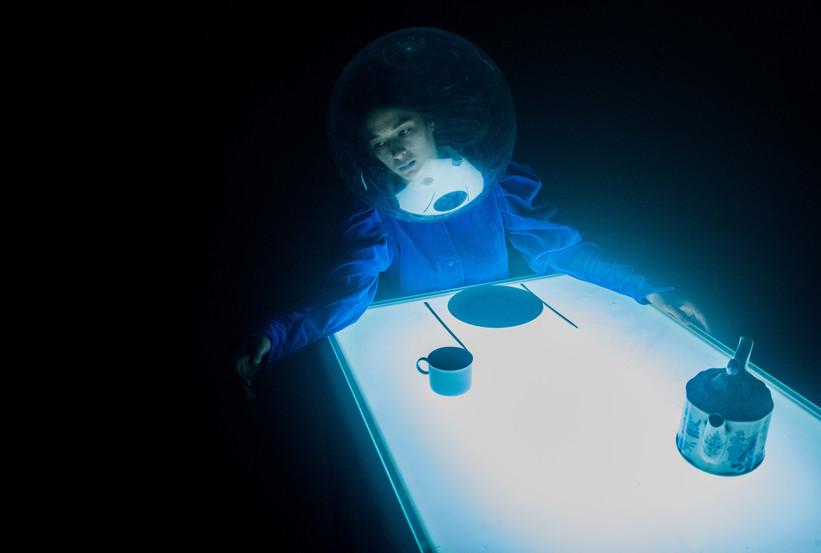 DREAMSOFSLEEP_Astronaut_6.jpg