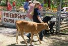 Mangrove Mountain Country Fair Friendship Farm
