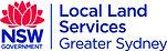 GS LLS logo cmyk-high res.pdf.jpg