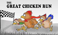 Great Chicken Run-Colour.jpg