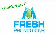 Fresh Promotions Ad.jpg