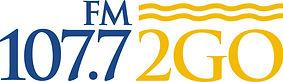 Mangrove Mountain Country Fair Platinum Sponsor 107.7 FM 2GO
