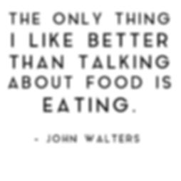 Wouldn't you agree_ #food #eatcreative #
