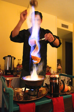 flaming%20cafe%20brulot_edited.jpg