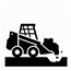 Bobcat_digging-512.png