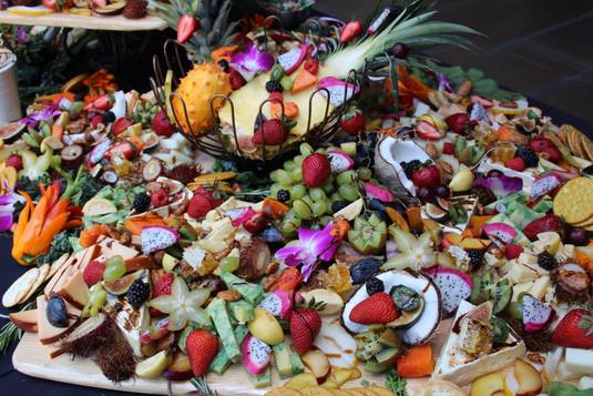 exotic fruits for luau.jpg