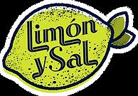 LYS-logo-lemon-sticker.png