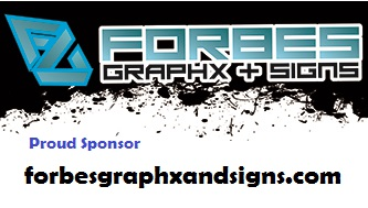 Forbes Graphx & Signs