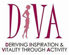 Free Yoga for Breast Cancer Survivors San Antonio