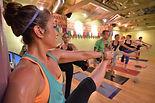 Flow Yoga San Antonio The Best Yoga in San Antonio
