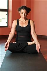 Yoga and Meditation San Antonio Texas