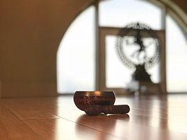 Private Yoga Lessons San Antonio Texas www.connielozano.com