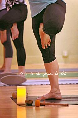 Hot Yoga Connie Lozano San Antonio_edited