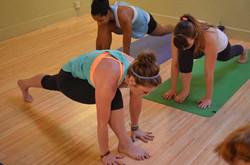 hot yoga san antonio www.connielozano.com