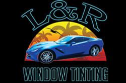 L&R Window