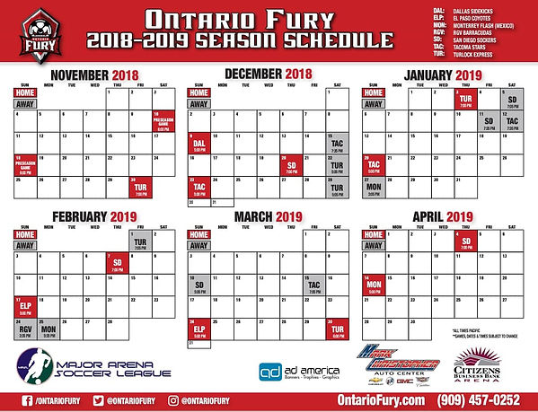 Fury Schedule.jpg