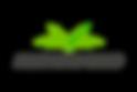 Color HiRez Logo.png