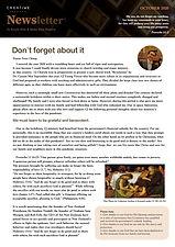 英文-CJ-Newsletter-2020-9月刊.jpg